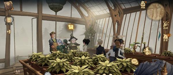《哈利波特魔法觉醒》9月22日拼图寻宝线索碎片位置分享