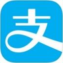 支付宝手机软件app